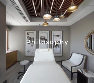 aesthetics-treatment-room-CFA-Scottsdale
